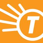 Thesaurus.com Logo